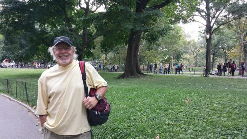 Rick in NY