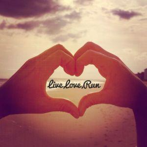 live love run