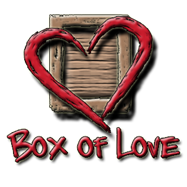 box-of-love