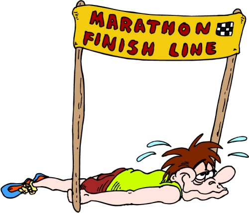 finish-line-vegan-faith-njwfrb-clipart
