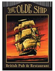 ship-logo